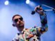 LIVE REVIEW: The Divine Comedy at Hammersmith Apollo, London
