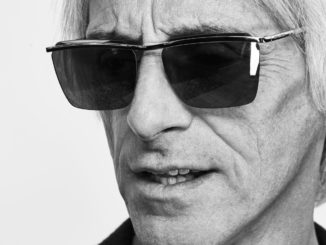 PAUL WELLER announces a 12-date headline UK tour for 2020