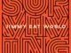 ALBUM REVIEW: Jimmy Eat World - Surviving