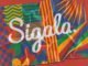 SIGALA Announces Headline Show at The Limelight 1, Belfast on Thursday 13th February 2020