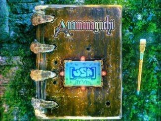 Anamanaguchi
