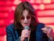 OZZY OSBOURNE set to release his new album in January after hitting the studio during a difficult year