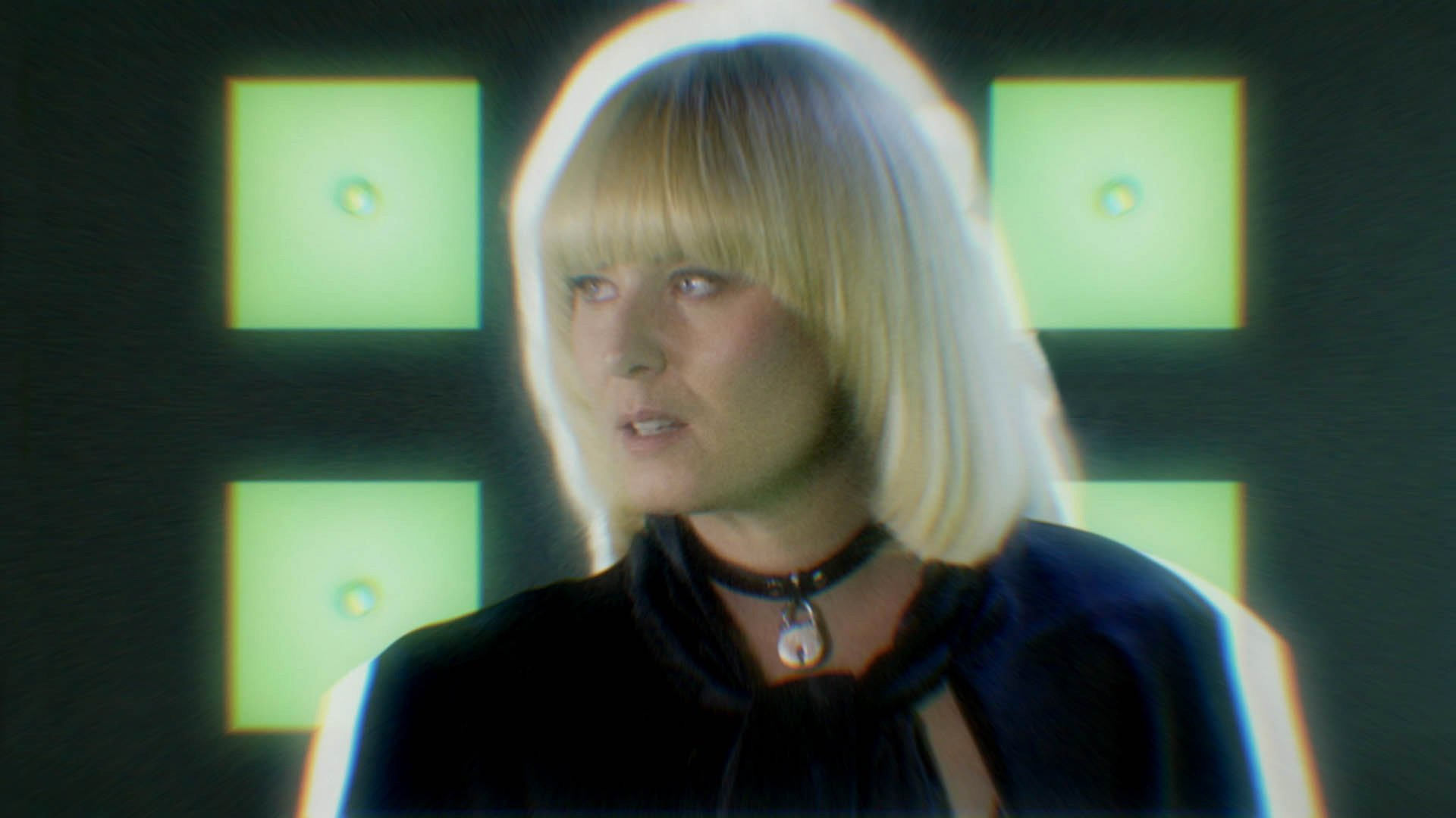 RÓISÍN MURPHY shares video for 'Narcissus' - Watch Now