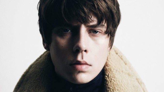 JAKE BUGG unleashes new single 'Kiss Like The Sun' - Listen Now