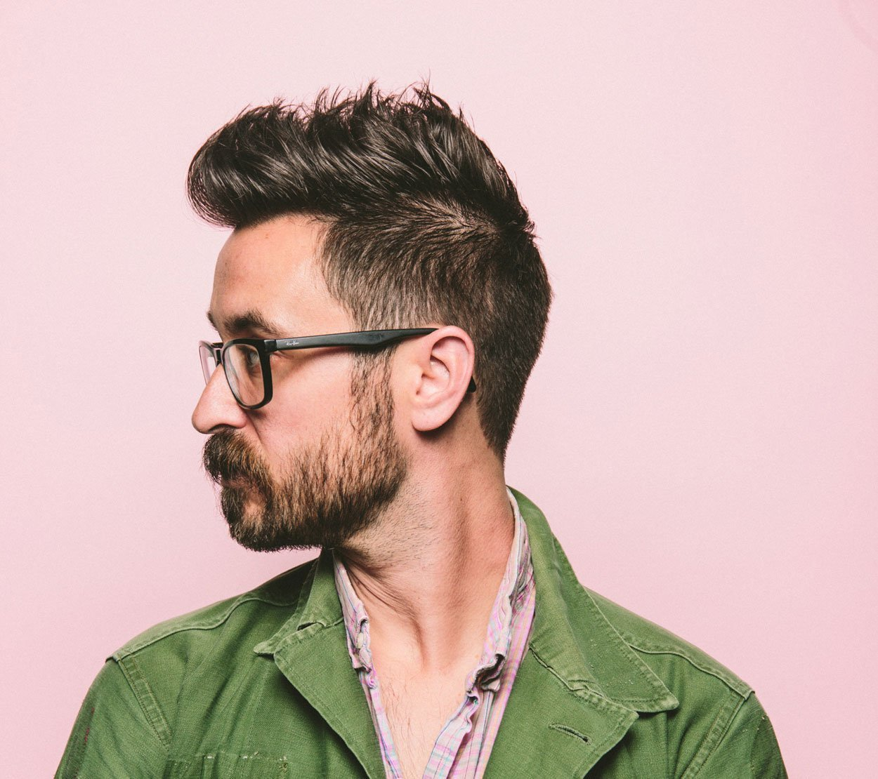 US singer/songwriter SEAN MCCONNELL announces headline Belfast show at The Limelight 2 on Sunday 9th February 2020