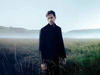 Radiohead's ED O'BRIEN releases near-nine minute song & short film under EOB moniker