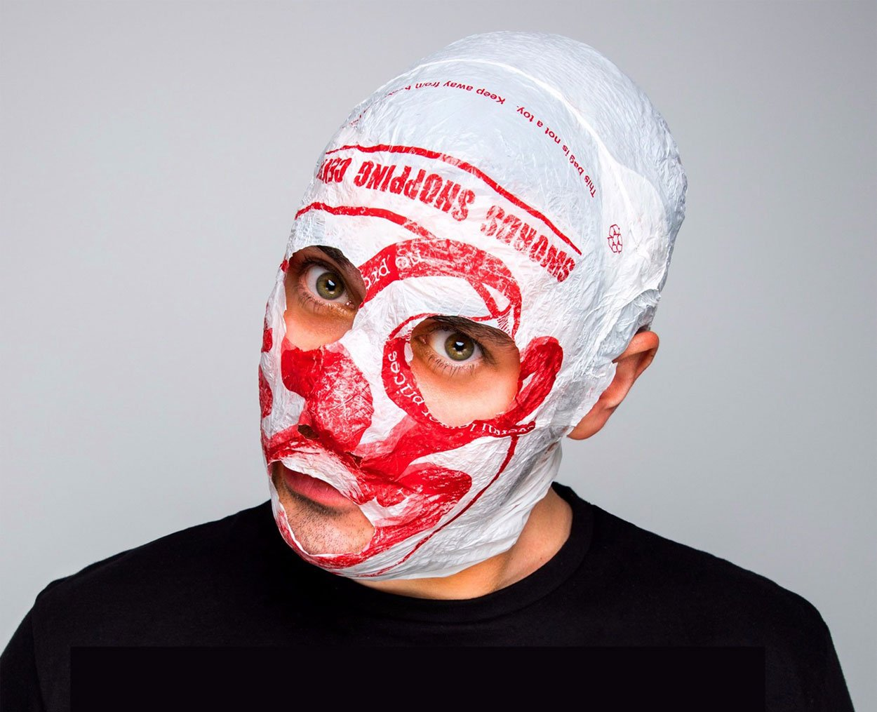 THE BLINDBOY PODCAST comes to Ulster Hall, Belfast on Thursday 23 April 2020