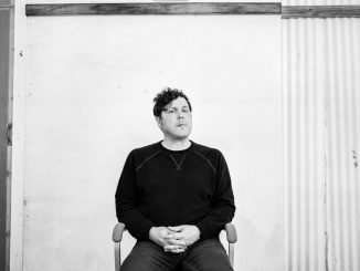 DAMIEN JURADO brings his European tour to Belfast Ulster Sports Club on 27th February