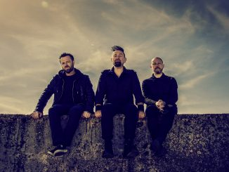 THERAPY? announce details of 30th Anniversary and announce GREATEST HITS (and Bonus Live) Album 1