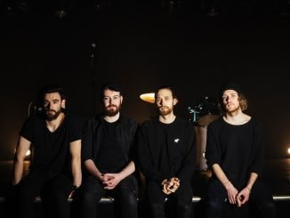 Belfast's ABQ unveil their new single, 'Neon' - Listen Now 1