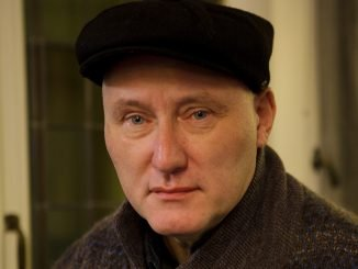JAH WOBBLE & YOUTH team up to release a new album 'Acid Punk Dub Apocalypse' out  28th of February 2020