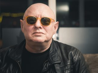 "INTERVIEW: ""UFO's, Happy Monday's and Black Grape, An interesting evening with Shaun Ryder"" 3"