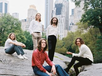 BLOSSOMS announce two new album launch shows in Manchester & Liverpool
