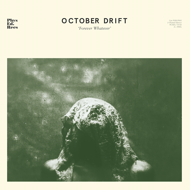 October Drift