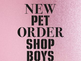 PET SHOP BOYS & NEW ORDER confirm co-headlining tour 3