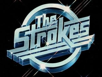 New York rock legends THE STROKES announce surprise Belfast show at WATERFRONT HALL on 24th Feb 2020 1