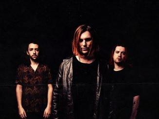 Dublin alternative rock band FANGCLUB announce a headline Belfast show at Voodoo on Saturday 21st March 1