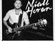 Niall Horan_SSE_2020