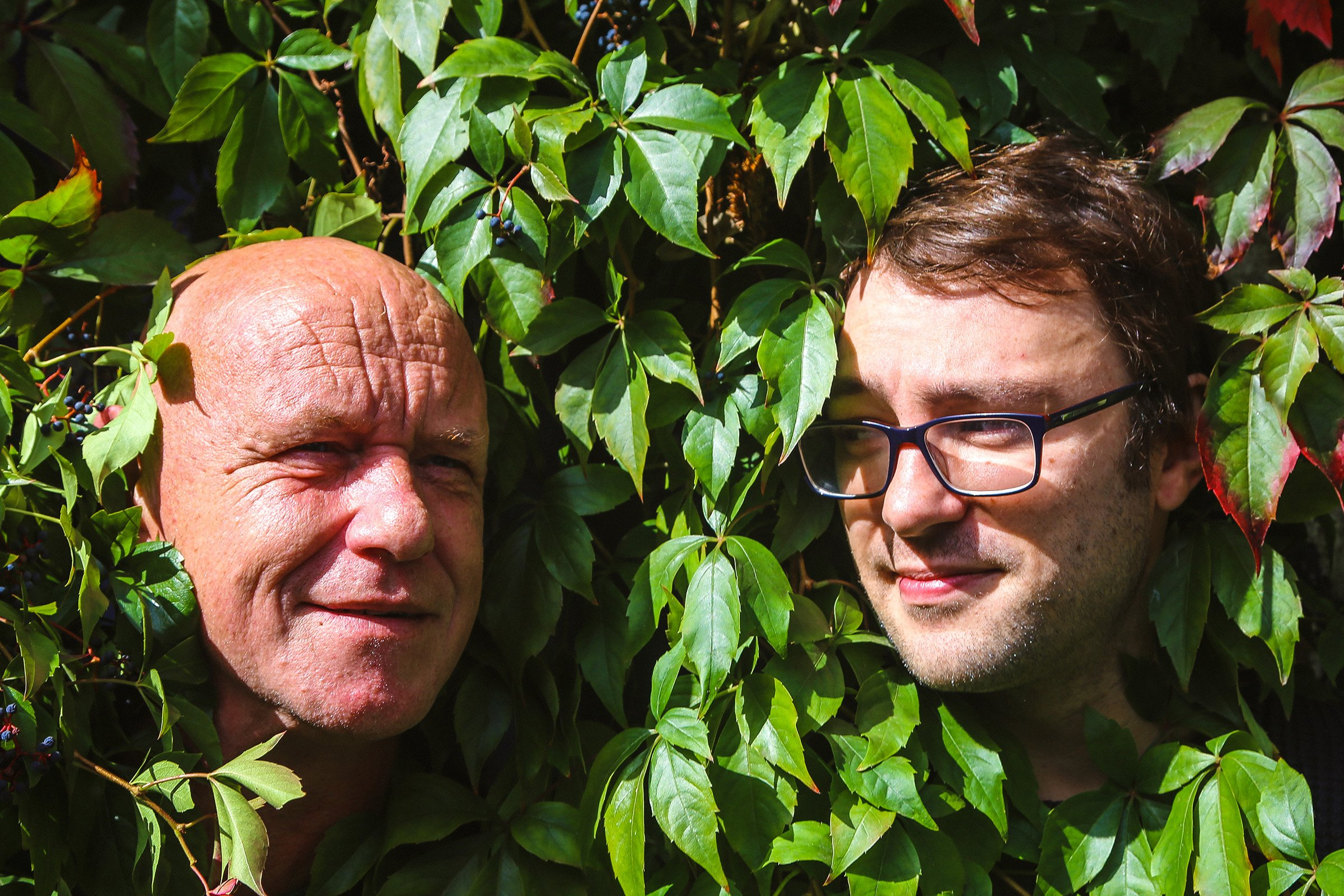 THE ORB announce new album 'Abolition of the Royal Familia' out March 27th