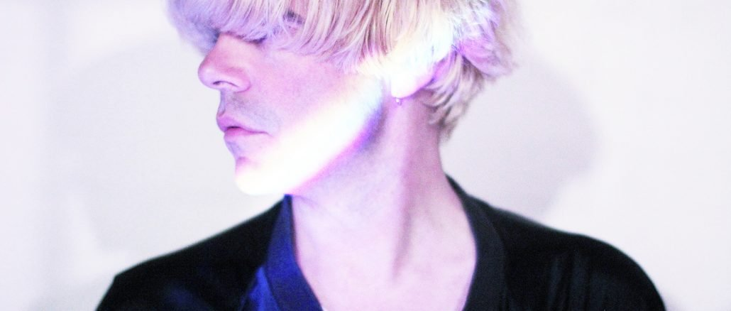 INTERVIEW: New Music, Writing Books, Revels & Going to the Gym – A sit-down with TIM BURGESS