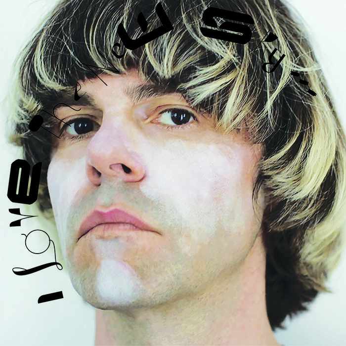 TIM BURGESS announces new solo album 'I Love The New Sky' out 22nd May 2