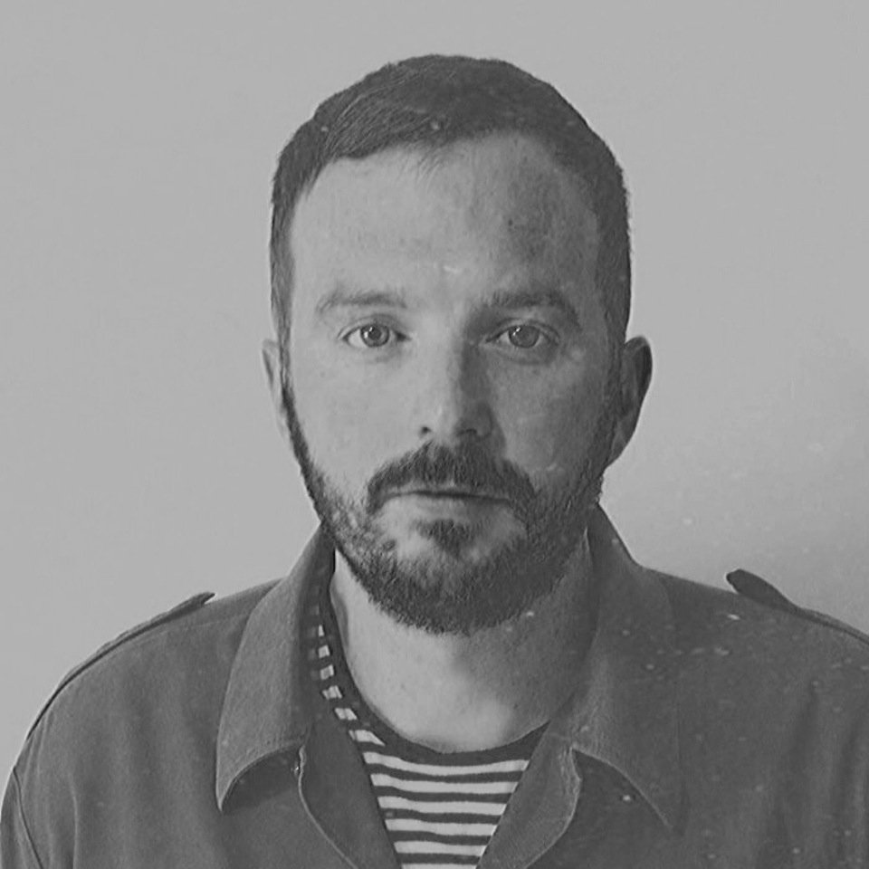 Galway's EOIN DOLAN releases 'Superior Fiction' single - Listen Now