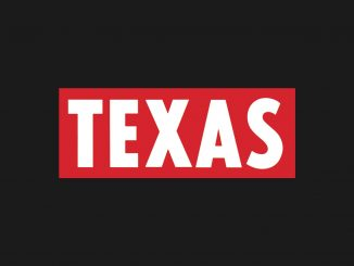 TEXAS announce Headline Show at Waterfront Hall, Belfast 1
