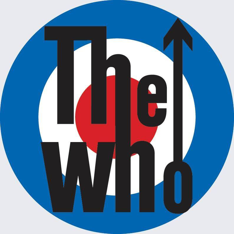 THE WHO To Postpone UK Tour and Teenage Cancer Trust Show