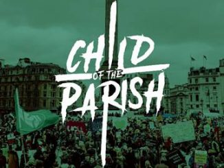 Child Of The Parish