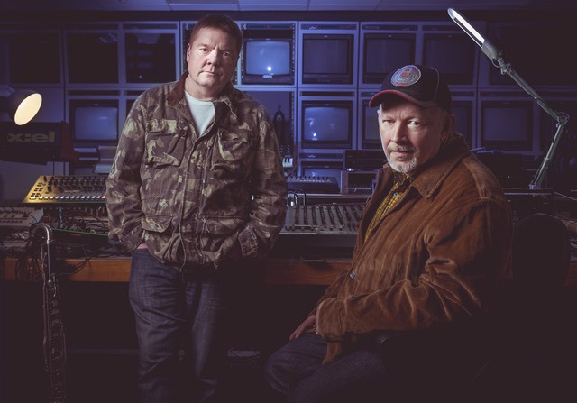 Electronic icons 808 STATE announce O2 Ritz Homecoming Gig this December