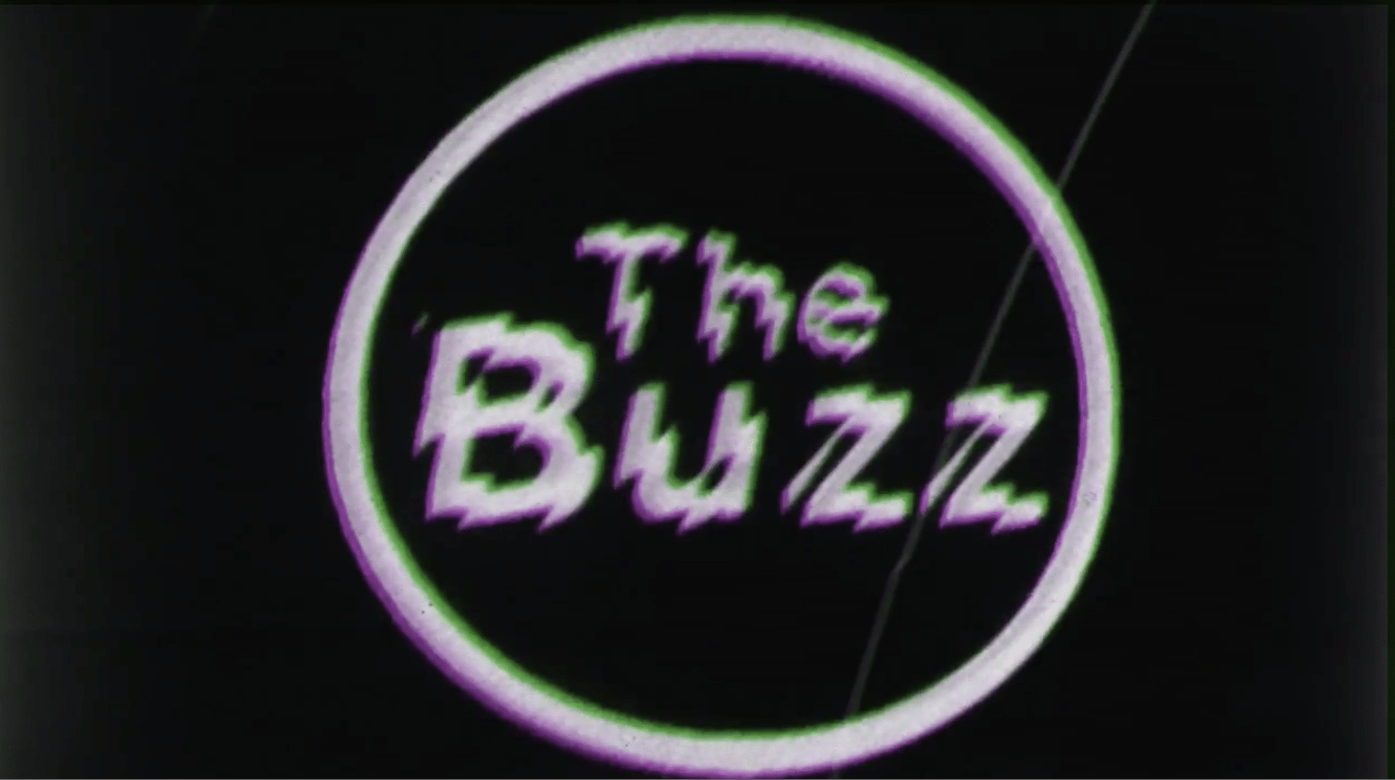 THE PRETENDERS reveal the brand-new video for their current single 'The Buzz' - Watch Now