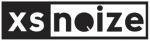 XS Noize | Online Music Magazine