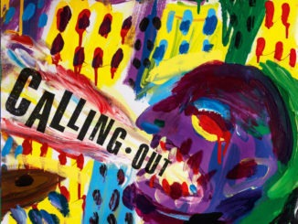 THE LEVELLERS release new single 'Calling Out' - Watch Video