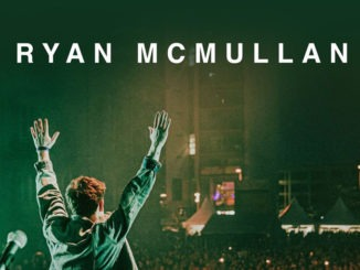 RYAN MCMULLAN announces a second Waterfront Hall show on Sunday 21st March 2021