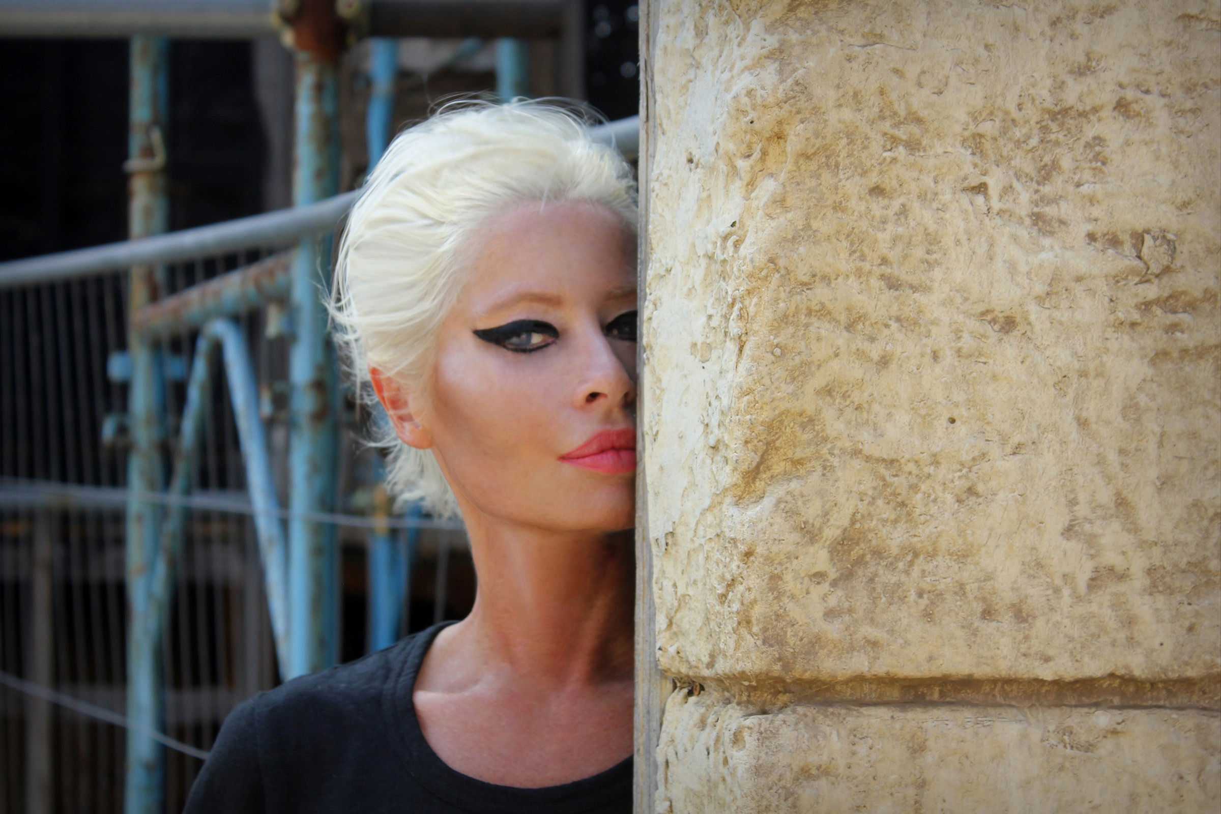 "INTERVIEW: Wendy James - ""If I'm going to write good songs, then I want them for myself."" 1"