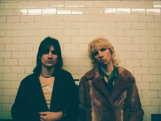 THE LEMON TWIGS release new song from upcoming 'Songs For The General Public' album - Listen to 'Moon' Now! 2