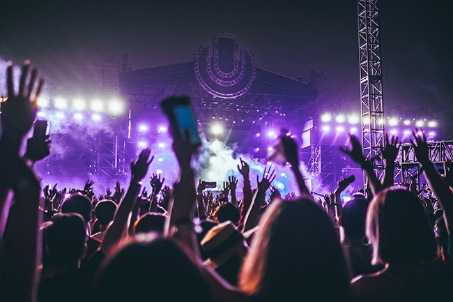 Will Summer 2020 Be the Year of the Live Stream Festival? 2