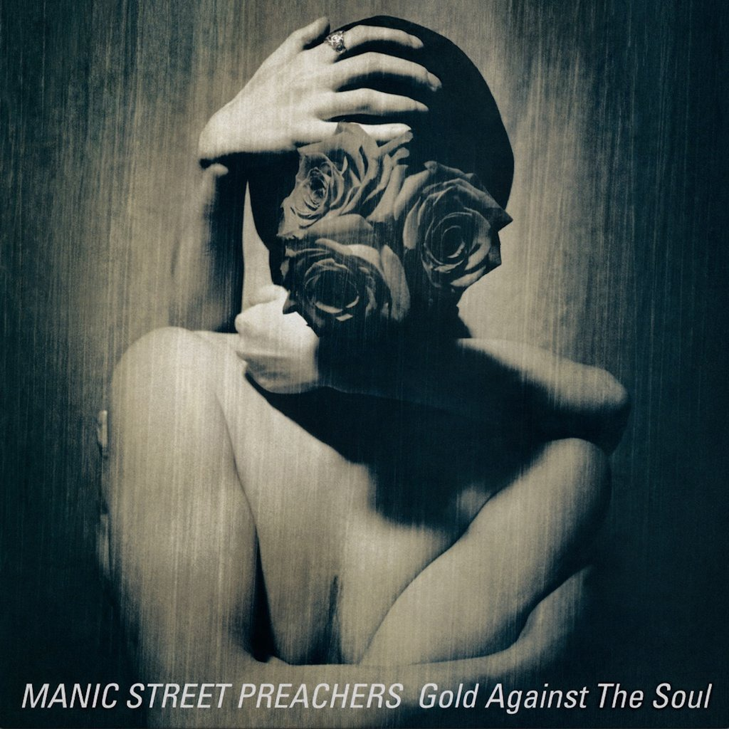 ALBUM REVIEW: Manic Street Preachers - Gold Against The Soul (Deluxe Reissue)