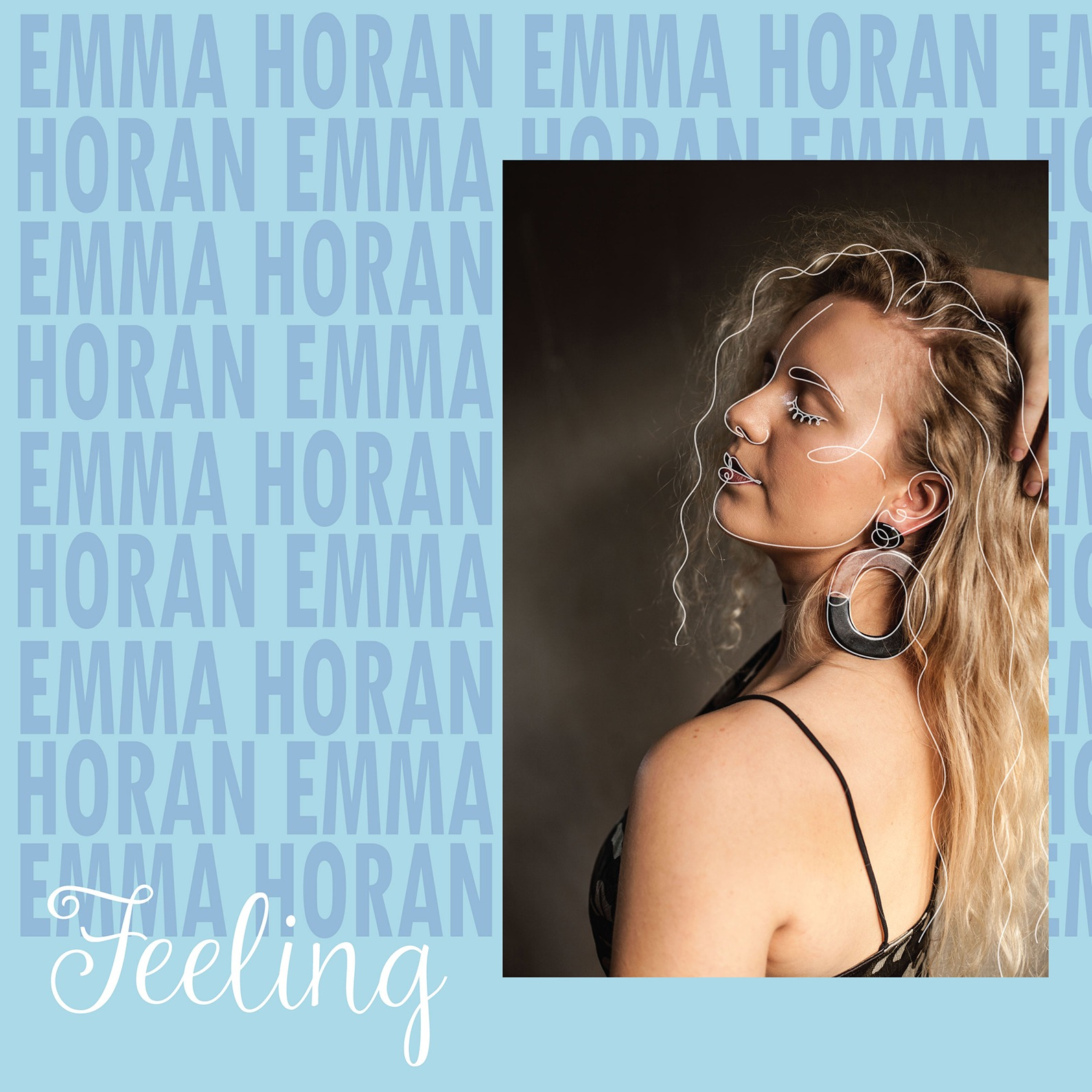 Emma Horan