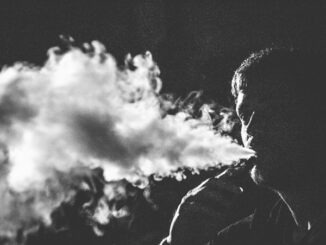 7 Safe and Cheap Vapes For Dummies 1