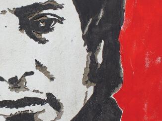 ALBUM REVIEW: James Dean Bradfield - Even In Exile