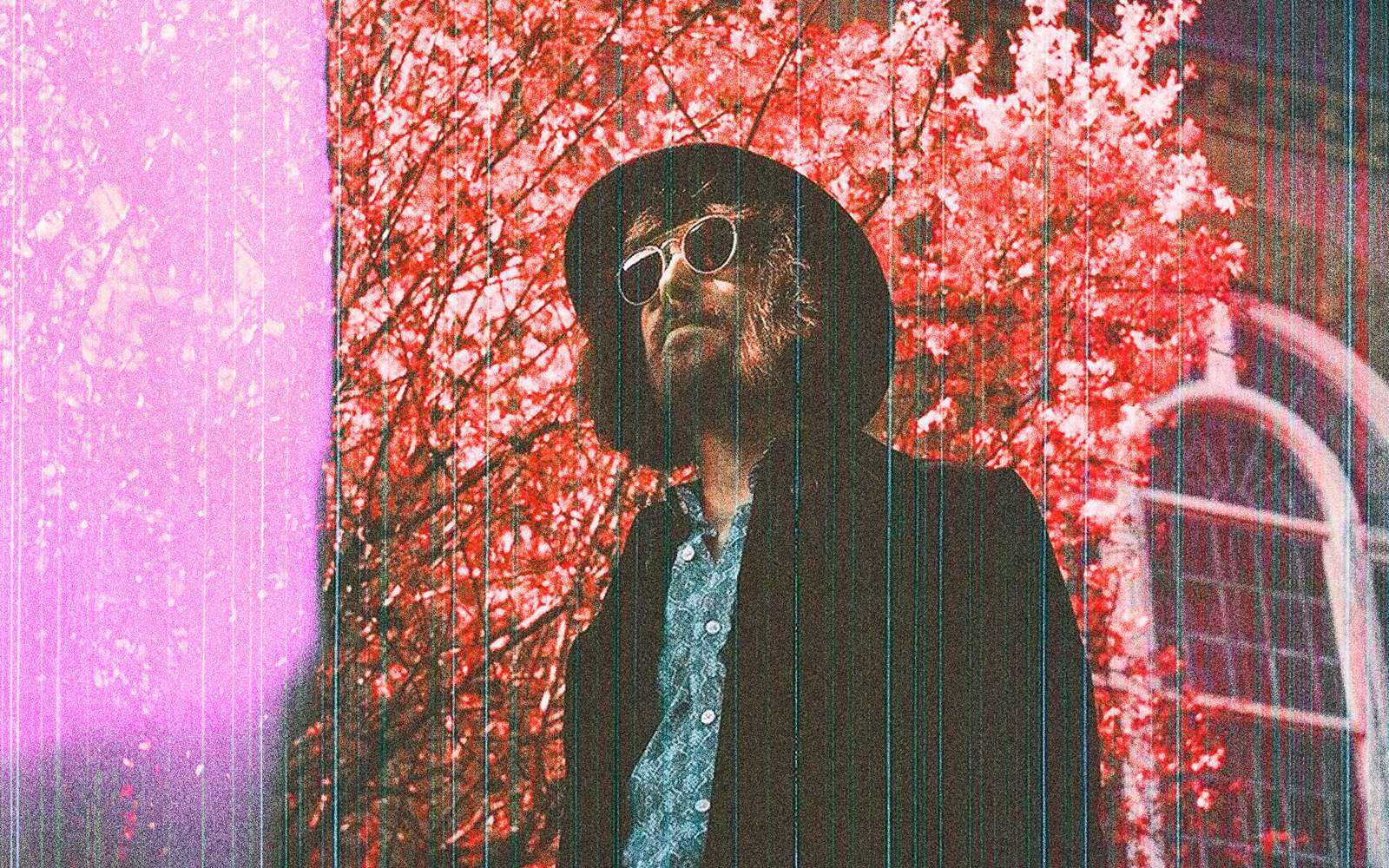 The Coral's PAUL MALLOY shares video for new single 'My Madonna' - Watch Now