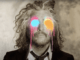 """THE FLAMING LIPS share video for 'Will You Return / When You Come Down' from new album """"AMERICAN HEAD"""" 1"""