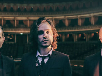 Johnathan Jackson + Enation