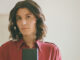 KATIE MELUA shares video for 'Your Longing Is Gone' - Watch Now