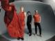 ULTRAÍSTA Announce 'Ordinary Boy - The Remixes' EP out 6th November 1