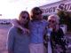 Swedish dream-pop trio ViVii deliver new video for comeback single 'Summer Of 99'