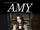AMY MACDONALD announces 'An Evening With Amy Macdonald' a live stream event to benefit #WEMAKEEVENTS