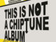 ALBUM REVIEW: FatNick - This Is Not A Chiptune