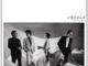 Ultravox - Vienna (40th Anniversary Deluxe Edition)